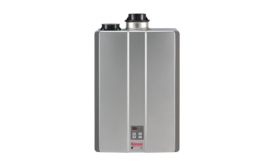 PM0915_Products_Rinnai.png