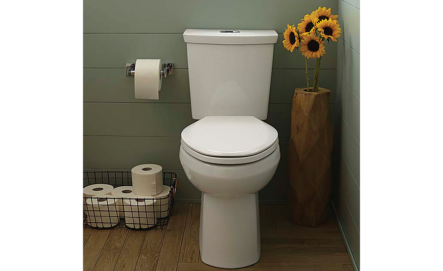 American Standard; remodeling, universal design, aging-in-place, bathtub, toilet, shower, NKBA