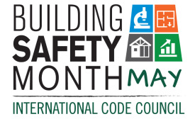 "The proclamation also reads, ""Maintaining the safety and resilience of our homes and buildings is imperative."""