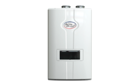 PM0416_Products_American-Standard-Water-Heaters.png