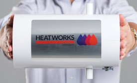 PM0416_Products_Heatworks.png