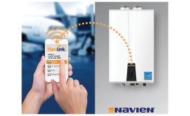 PM0416_Products_Navien.jpg