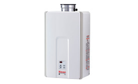 PM0416_Products_Rinnai.jpg
