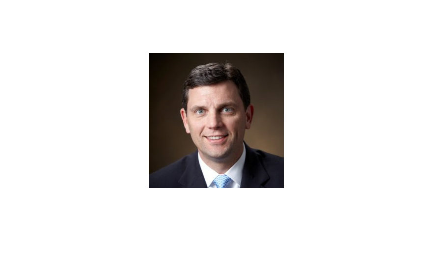 Wolverine Brass Names Penner As President And Ceo 2016