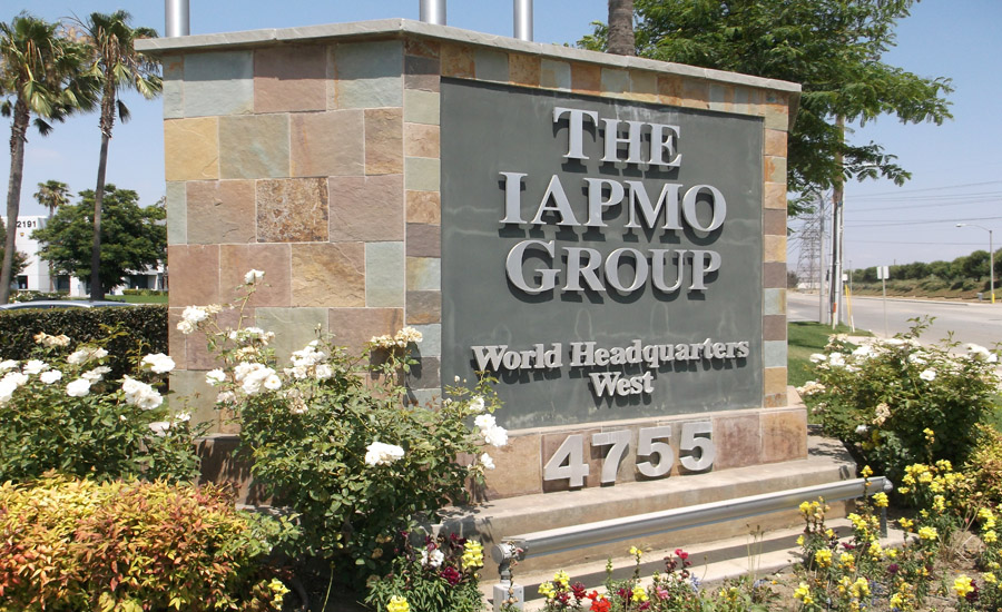 The 87th annual IAPMO Education and Business Conference will be held Sept. 25-29.