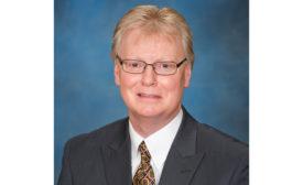 Bob Murphy of Viega