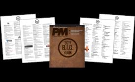 PM-BIG Book