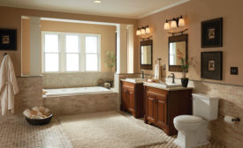 Mansfield Plumbing; high-efficiency toilet flush engines; water conservation, high-effiency toilet
