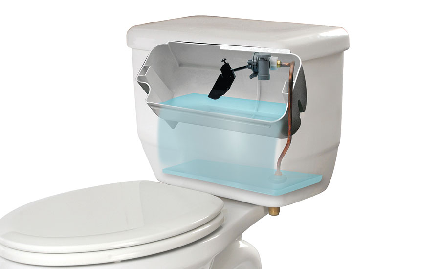 Testing High Efficiency Toilets 2016 02 10 Plumbing