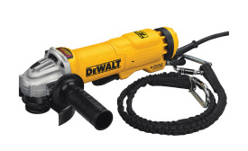 PM0216_Products_DeWalt.jpg