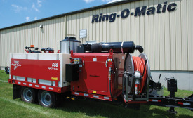 PM0216_Products_Ring-O-Matic.jpg