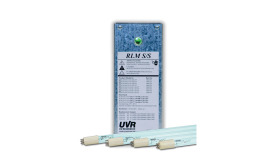 PM0216_Products_UV-Resources.jpg