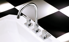 PM0116_Products_Rohl.png