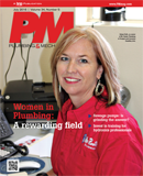 pm july 2016 cover