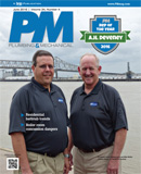 PM june 2016 cover