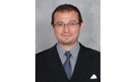 The American Supply Association recently announced the hiring of Hugo Aguilar to the role of director of codes and standards.