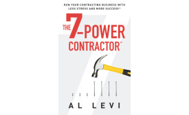 PM0516_news_7PowerContractor_cover.jpg