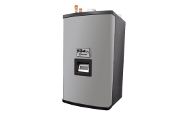 PM1116-Products_US-Boiler.png