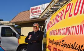Wallner-Plumbing