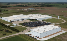 Viega expands U.S. manufacturing footprint