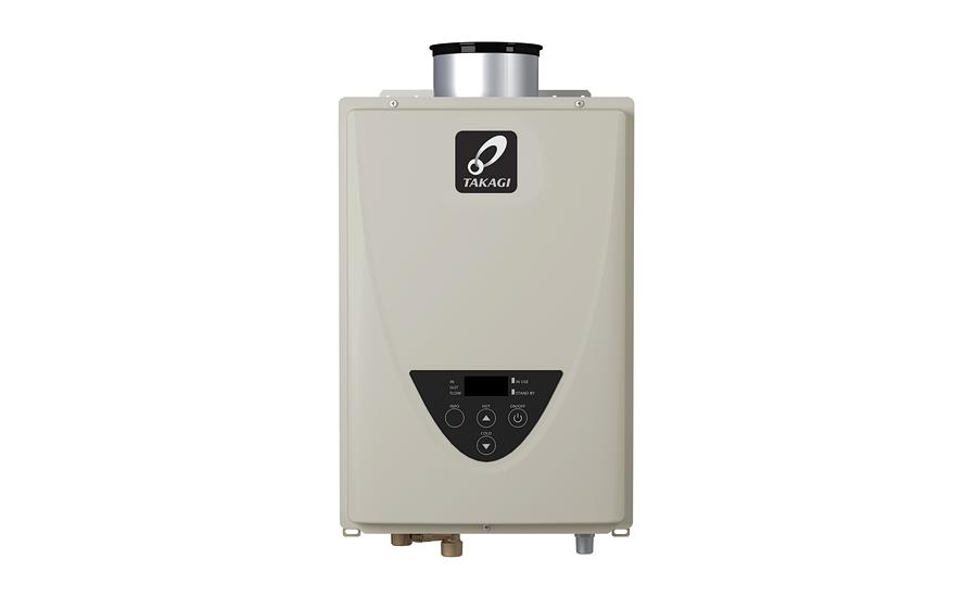 Takagi tk 510c ni tankless water heater 2016 10 20 Takagi tankless water heater