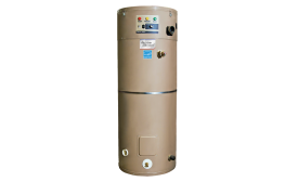 PM1016_Products_American-Standard-Water-Heaters.png