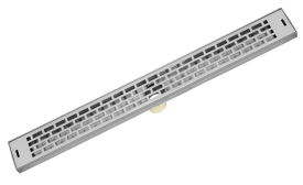 PM1016_Products_LUXE-Linear-Drains.png