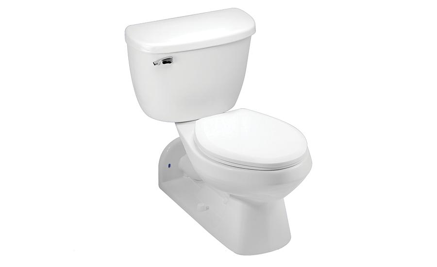 Strange Mansfield Plumbing Quantumone Toilets 2016 09 21 Machost Co Dining Chair Design Ideas Machostcouk