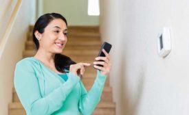 The Wi-Fi thermostat revolution