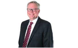 PM Profile: Nexstar Network CEO Jack Tester
