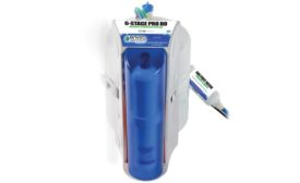 Enviro Reverse Osmosis (RO) home water treatment
