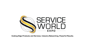 Service World Expo 2017