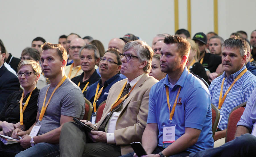 6 super reasons to attend Service World Expo