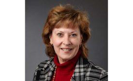 Barbara Higgens
