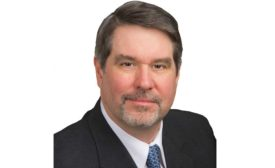 PM Profile: Incoming MCAA President Greg Fuller