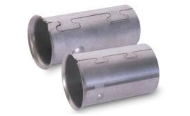 Matco-Norca ISP/ISCP Steel Insert Stiffeners
