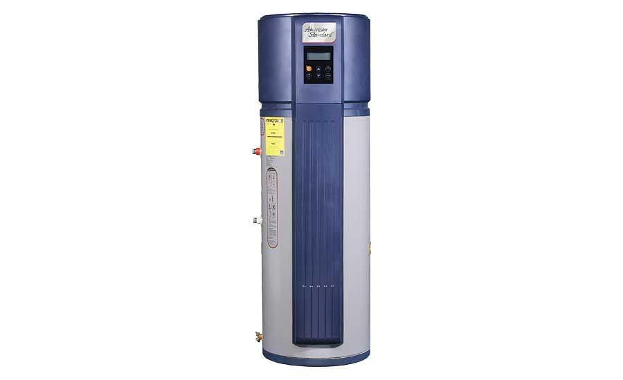 Consumer Demands Shape Water Heater Trends 2017 01 09