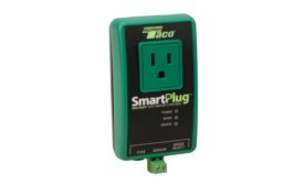 Taco Comfort Solutions SmartPlug