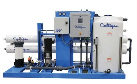 PM0117-Products_Culligan.jpg