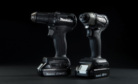 PM0117-Products_Makita.jpg