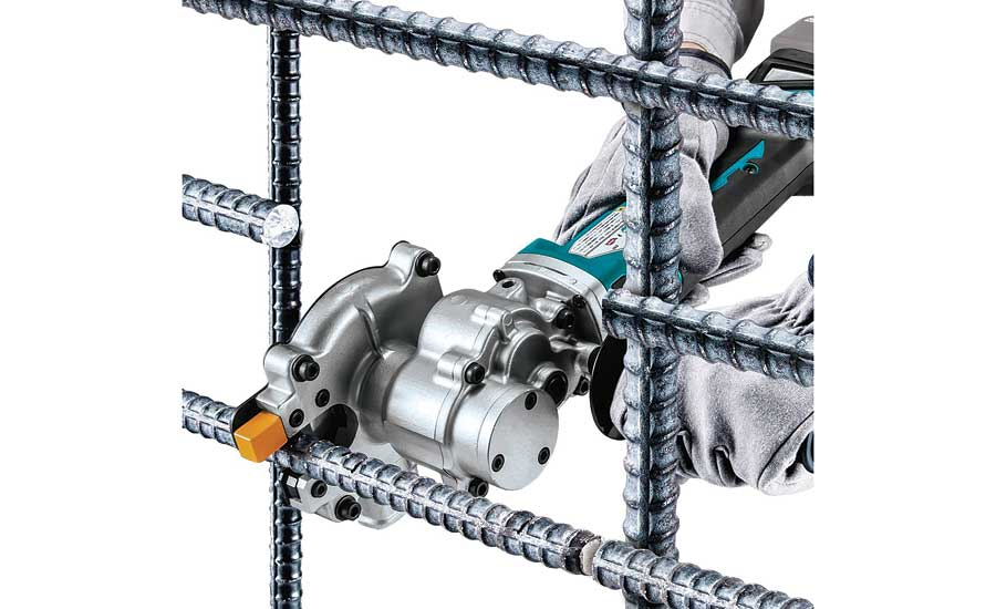 Makita 18V LXT Lithium-Ion Cordless Steel Rod Flush Cutter