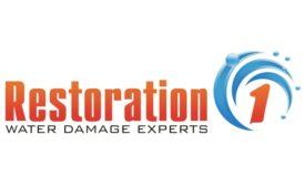 Restoration 1