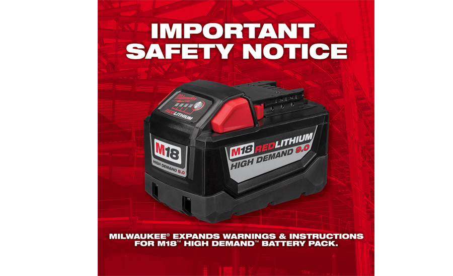 0617MilwaukeeTool-Warning