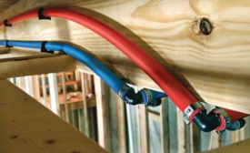 How to select the right plastic tubing for the job