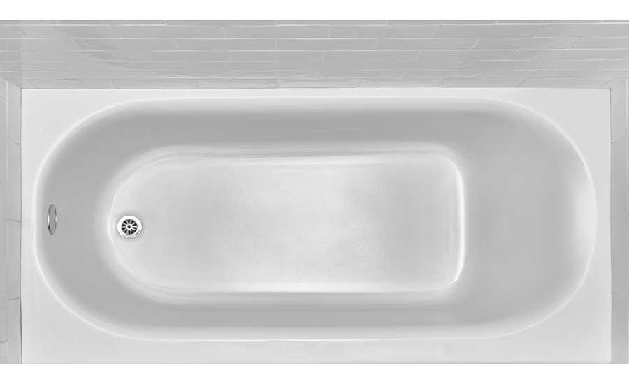 american standard americast tubs - American Standard Tubs