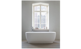 PM0617-Products_Duravit.jpg