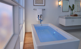 PM0617-Products_Jacuzzi.jpg