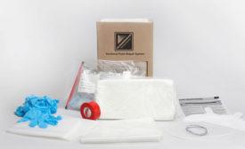 HammerHead point-repair kit