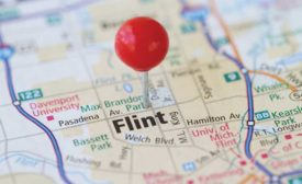 Three years after Flint's water crisis was first reported and a little more than a year after state officials