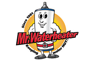 Mr-Waterheater